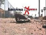 American Extreme Rescue - Homeless In Arizona