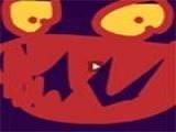 Autism Animation