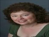 A Conversation With Mary Fletcher Jones
