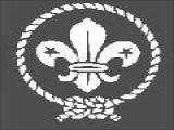 Actividades Educativas 10 Caracteristicas OSI Patio Scout Juegos