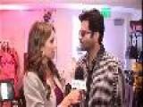 Anil Kapoor From Slumdog Millionaire Interviewed On Stylit.TV By Kristen Brockman
