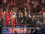 Amir Khan Vs Barerra - 14th March 2009