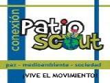 AUDIO - MP3 - CONEXION PATIOSCOUT - VIERNES 17 ABRIL 2009 - RADIOUC