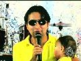 Alex Campos - Entrevista Expolit 2009
