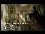 Alejandro Sanz Feat. Lena - Tu Corazon