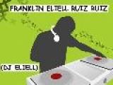 ARCANGEL Ft MAGNATE - Amar Es Audio Dj-ELIELL FRANKLIN ELIELL RUIZ RUIZ