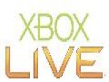 A Million XBox Live Users Could Be Banned From The Service : MediaBytes With Shelly Palmer November 12, 2009
