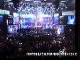 Adam Lambert AMA Performance HD
