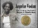 After Tupac And D. Foster By Jacqueline Woodson