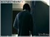 Adam Lambert - Whataya Want From Me Official Video HQ
