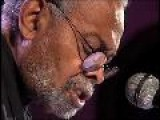 Amiri Baraka & Rob Brown, Somebody Blew Up America