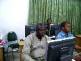 Accra Training