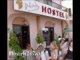 Accra Hostels Video From Hostels247.com-Pink Hostel
