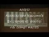 ANED 07