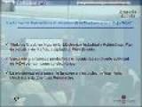 ArmeriaEskola-electronica Y Telecom En Debabarrena: EUITI Eibar