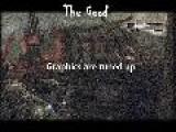 ADHD - Gears Of War 2