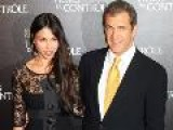 Audio Of The Second Psychotic Conversation With Mel Gibson And Girlfriend