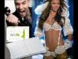 ADICTA AL SEXO POR VIDEOJUEGO. Www.pedotes.mex.tl