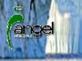 Angel Mining ANGM