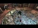 ADHD - Arkham Asylum Trailer