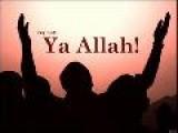 Al-Afasy - Dua&apos A