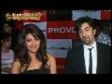 Anjaana Anjaani Promo With Ranbir Kapoor And Priyanka Chopra