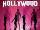 All Expense Paid Trip For 2 For The Http: Boo.bs VIP Launch Party In Hollywood! #ICQB