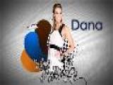 Australian Kids Choice Awards: Miley Cyrus, Liam Hemsworth & Cody Simpson