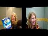 Amazon Herb Norwex With Kathy Barnum