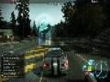 Any PC Is The Driver&#8217 S Seat In MMO Need For Speed World