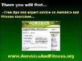 Aerobics And Fitness Www.AerobicsAndFitness.org