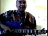 African Guitar .Makossa.live
