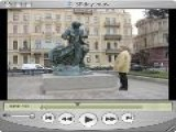 A Day In Saint Petersburg