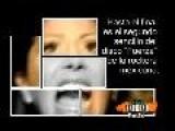 Alejandra Guzman Hasta El Final..estreno