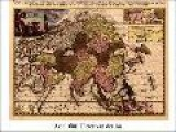 Antique Asian Royalty Free Historical Maps