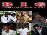 B.I.G. Promo Video