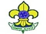 Brasil: Revista Sempre Alerta Especial Patio Scout Pdf