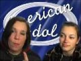 Beyond Reality - American Idol Recap 5 06 09