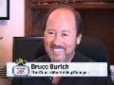 Bruce Burtch