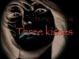 Book Trailer For LIPS TOUCH THREE TIMES By Laini Taylor