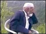 Bagh Azad Kashmir Funny Chacha