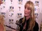 Bo Derek, Night Of 100 Stars 2010, RealTVfilms