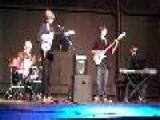Ben, Sam, Jack, Julian, And Teddy Perform Frank Zappa&apos S Muffin Man