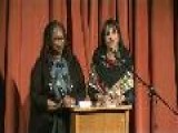 Black Playwrights Convening - Public Event - Jan 17 2010 - Part 1 Of 2