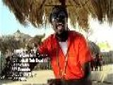 Beenie Man Ft. Camar - Jamaican Party Dancehall Nuh Dead Yet Official Video HD