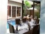 Bali Seminyak Villas Accommodation?Lakshmi Villas!