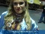 Biana Ferreira Entrevista Exclusiva Brazil Carnival