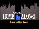 Black & White Commentaries Special - Home Alone 2: Lost In New York