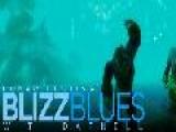 Blizz Blues 2: What&apos S A Fire Festival?