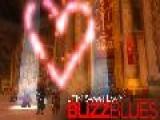 Blizz Blues 4: LF1M Sweet Lovin&apos